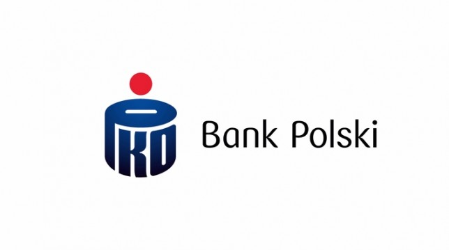 pko sopot logo